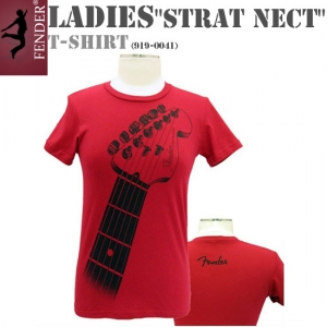 [잼샵 빅할인 행사] TEE LADIES STRAT NECK FUSCHIA (919-0041)